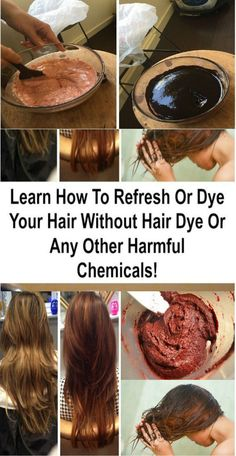 If you want a shiny hair, all you have to do is mix one egg, one tablespoon of olive oil and one tablespoon