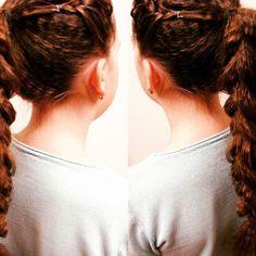#коса_квадратная #видео_урок #косы_сыктывкар #обучение_сыктывкар #свадебные_прически_сыктывкар ##hairtutorial #hair_video #hairstyle #braid #trenza #trenza_moderna #peinado