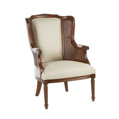 Shoal Bay Accent Chair – Bombay Canada