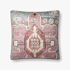 Loloi designs and crafts rugs, pillows and throws for the thoughtfully layered home. Wool Pillows, Throw Pillows, Natural Pillows, Rug Company, Daughters Room, Eye For Detail, Innovation Design, Objects, Rugs