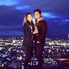 3.3 mill. seguidores, 277 seguidos, 593 publicaciones - Ve fotos y videos de Instagram de Kika Nieto (@_kikanieto) Famous Couples, Couple Goals, Couple Photos, Instagram, Fictional Characters, The World, Frases, Cute Pictures, Famous Youtubers