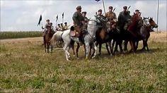 Bitwa pod Komarowem 2014