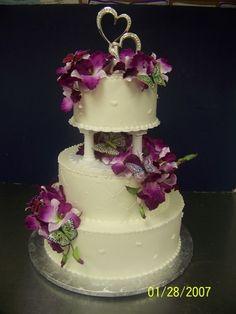 The Cakery Perfect Wedding Guide httpwwwperfectweddingguide