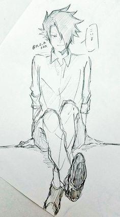 Creative Names, Cool Sketches, Manga Reader, Tsundere, Manga Games, Some Pictures, Neverland, Night Skies, Anime Guys