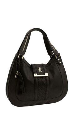 6a6878ebf3f5 L.A.M.B.  Glazed Love - Asti  Hobo Bag Hobo Bag