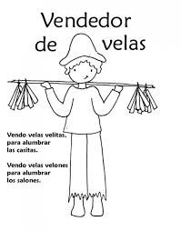 Imagen relacionada Lose Weight At Home, Montevideo, Spanish Lessons, Nice To Meet, How To Plan, Education, Ideas Para, Liliana, Google