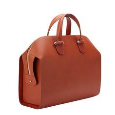 Medicine Bag - Small | Bill Amberg