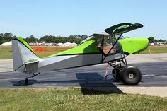 just aircraft superstol - Recherche Google