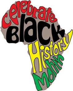 AT2W's Black History Month Book Picks | ~ Sanctified Church Revolution    http://sanctifiedchurchrevolution.blogspot.com/2013/02/at2ws-black-history-month-book-picks.html#.USP3lGePwxM