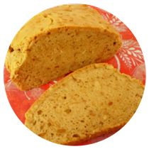 Mrkvový dort Yummy Yummy, Cornbread, Food And Drink, Cupcakes, Ethnic Recipes, Food, Millet Bread, Cupcake Cakes, Corn Bread