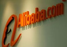 gkMine - alibaba surpassed facebook inc.