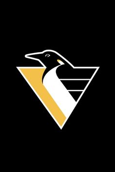 Pittsburgh Penguins Chicago Is Always 1 In My Heart But Have Small Place For Steelers Pens