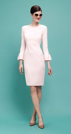 Spring/Summer 2014 Collection by Paule Ka for Graceful Ladies