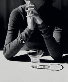 hermès vestiaire d'hiver 2013 / 2014 by zoe ghertner.