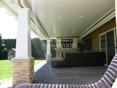 Good Alumawood Patio Cover Gallery   Alumawood Factory Direct Patio Covers