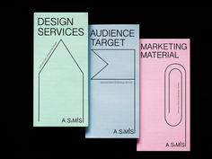 American Sales & Marketing Service