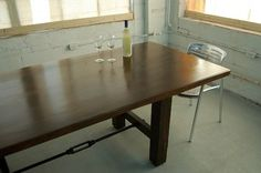 contemporary-dining-tables.jpg 363×240 pixels
