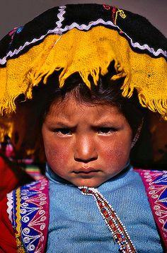 PB12-21 | Peru | Sergio Pessolano | Flickr