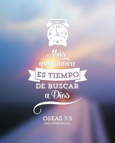 2 Pedro 3:9 El Señor no retarda su promesa, según algunos la tienen por tardanza, sino que es paciente para con nosotros, no queriendo que ninguno perezca, sino que todos procedan al arrepentimiento. Isaías 1:18 si vuestros pecados fueren como la grana, como la nieve serán emblanquecidos; si fueren rojos como el carmesí, vendrán a ser como blanca lana. Hechos 16:31 ... Cree en el Señor Jesucristo, y serás salvo, tú y tu casa.♔