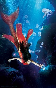Waterfire Saga, Book Three: Dark Tide: A Deep Blue Novel New Books, Good Books, Books To Read, Up Book, Love Book, Book Art, Science Fiction, Dark Tide, Free Epub