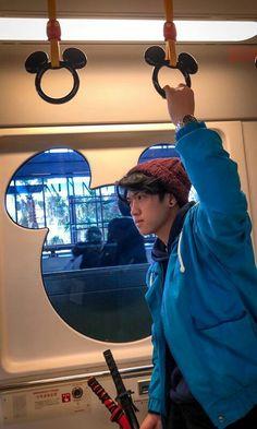 Ranz Kyle, Cute Teenage Boys, Youtubers, Dancer, People, Siblings, Bb, Encouragement, Asian