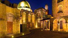 القاهرة الفاطمية - Google Search