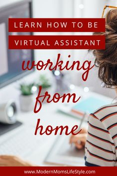 Learn How to Become a Virtual Assistant in 30 days. Discover what are the services you can offer? Know what the pros and cons to being a virtual assistant are.