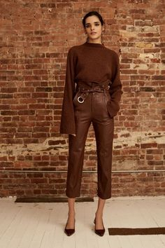 Casual Fashion Trends, Spring Fashion Trends, Summer Fashion Trends, Fashion Fall, Winter Trends, Fall Winter Outfits, Autumn Winter Fashion, Summer Outfits, Jeans Trend