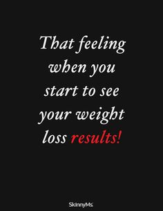 Such an amazing feeling!! This effective 6 Week Emergency Makeover program is designed to fast track your fitness success so you can start seeing results in just 6 weeks!