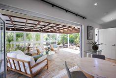 Orpheus Island hotel - Queensland - Mr & Mrs Smith