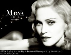 Media answers mdna skin official 213 voltagebd Image collections