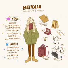 Did the 'meet the artist'-thingy. I hadn't used digital colouring for a big while.