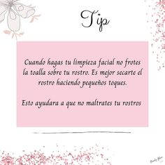 Face Care Tips, Skin Care Tips, Farmasi Cosmetics, Oriflame Beauty Products, Facial Tips, Love Lips, Makeup For Beginners, Wedding Quotes, Beauty Quotes