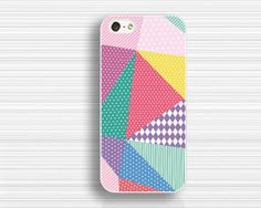 lively iphone casecolor iphone 5c casegirl's iphone by case7style, $9.99