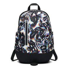 6235372f8b7 10 Best NIKE Backpacks images   Nike backpacks, Nike bags, Backpack bags