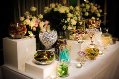 traditional melbourne wedding090