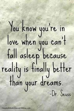 Express your love with these romantic, sweet, deep and cute love quotes for him. Find the most beautiful and best I love you quotes for him. Life Quotes Love, I Love You Quotes, Love Yourself Quotes, Amazing Quotes, Great Quotes, Quotes To Live By, Me Quotes, Inspirational Quotes, Qoutes
