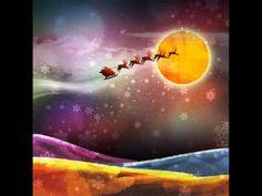 Le più belle canzoni di Natale in italiano