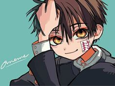 Fan Anime, Anime Art, Demon King Anime, Otaku, Seven Deadly Sins Anime, Cute Anime Pics, Character Drawing, Anime Characters, Memes