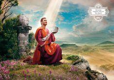 sky miracles - Totti