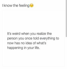 Ex best friend The Words, Hurt Quotes, Quotes To Live By, Depressing Quotes, Mood Quotes, Life Quotes, Out Of Touch, Thing 1, Favorite Quotes