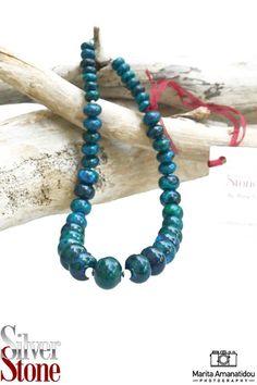 Beaded Necklace, Beaded Bracelets, Photo Shoot, Autumn, Facebook, Stone, Winter, Photography, Jewelry