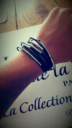 Collection rétro  bracelet .