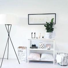 maisonsblanches | via replika_furniture