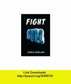 Fight (Gr8reads) (9781842994146) Chris Powling , ISBN-10: 184299414X  , ISBN-13: 978-1842994146 ,  , tutorials , pdf , ebook , torrent , downloads , rapidshare , filesonic , hotfile , megaupload , fileserve