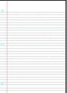 Chart Notepad