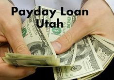 Cash loans springfield il photo 10