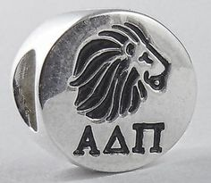 Image result for ADPi Badge