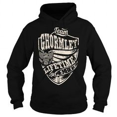 Last Name, Surname Tshirts - Team GHORMLEY Lifetime Member Eagle #name #tshirts #GHORMLEY #gift #ideas #Popular #Everything #Videos #Shop #Animals #pets #Architecture #Art #Cars #motorcycles #Celebrities #DIY #crafts #Design #Education #Entertainment #Food #drink #Gardening #Geek #Hair #beauty #Health #fitness #History #Holidays #events #Home decor #Humor #Illustrations #posters #Kids #parenting #Men #Outdoors #Photography #Products #Quotes #Science #nature #Sports #Tattoos #Technology…