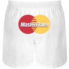 You are the master of lots of things, but you are for sure the master bater. You do it like no one else does and your skills are priceless. Funny Underwear, Jokes About Men, Funny Boxer, Raver Girl, Lingerie Party, Men's Briefs, Rave Outfits, Man Humor, Handsome Boys